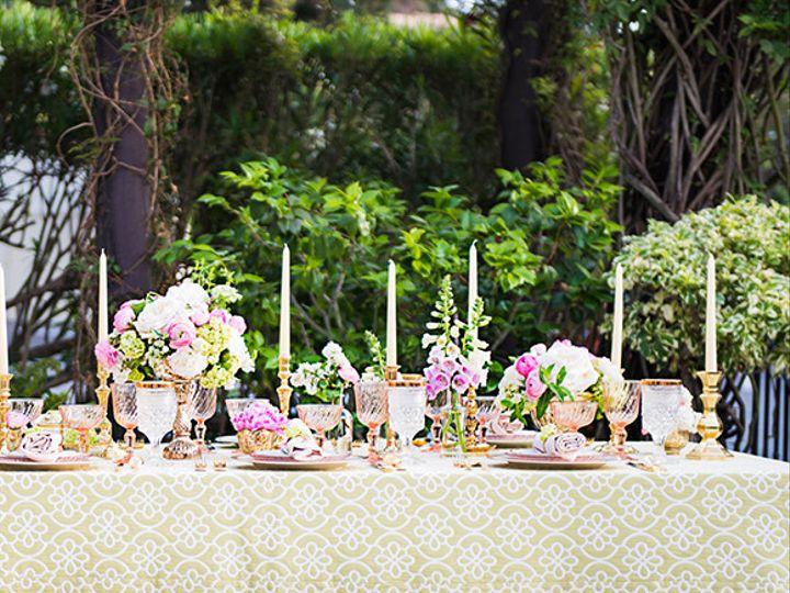 Tmx 1463766367021 Gardenbridalshoot01 Napa wedding rental