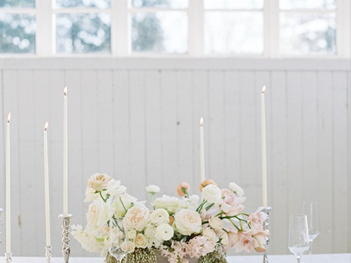 Tmx 1463766374638 Marialamb Old Hangar016 Napa wedding rental