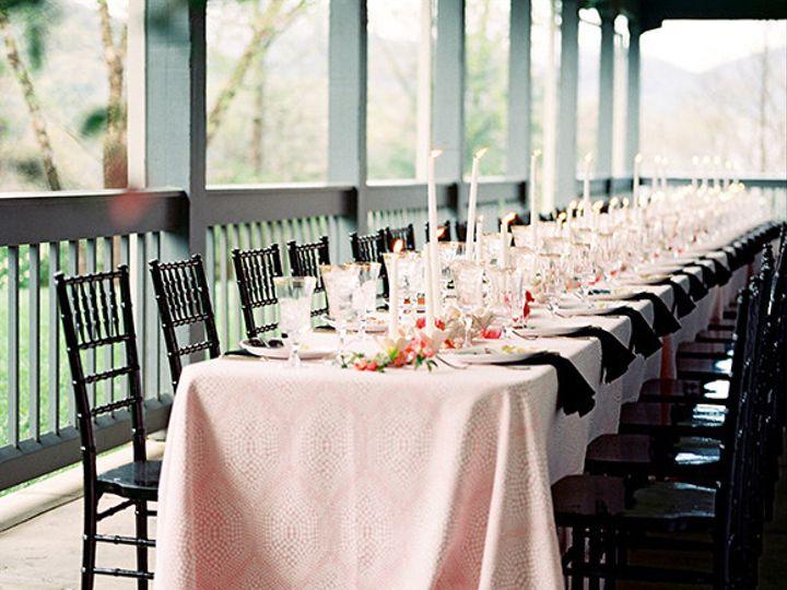 Tmx 1463766389274 Team Flower Workshop Heather Payne Photography18 Napa wedding rental