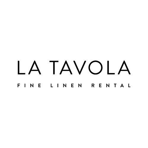 Tmx 1463766798765 Latavolalogopinterest500x500 Napa wedding rental