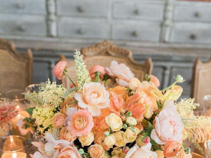 Tmx 1501516208831 Spring2017 96 Napa wedding rental