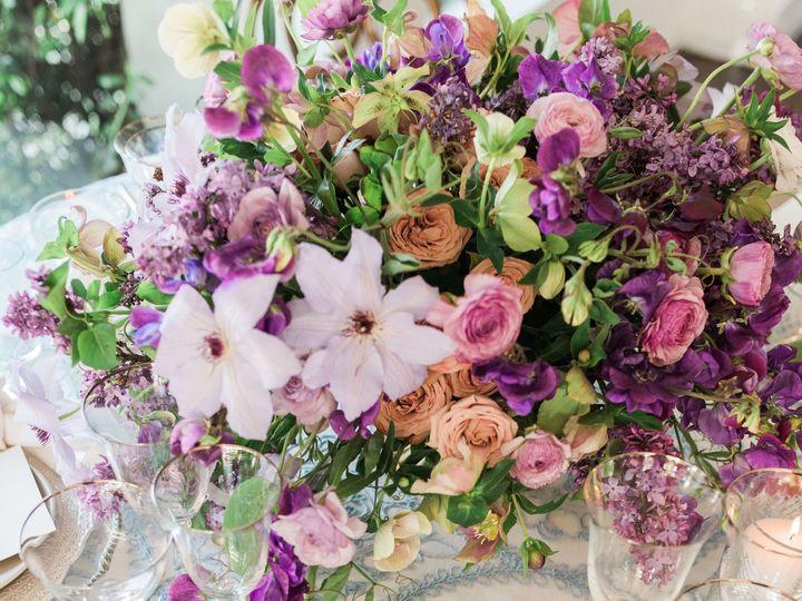 Tmx 1501516235994 Spring2017 41 Napa wedding rental