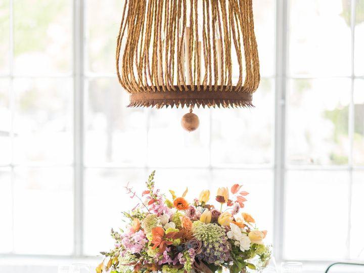 Tmx 1501516882104 Lumi Blue Table 1000 Napa wedding rental