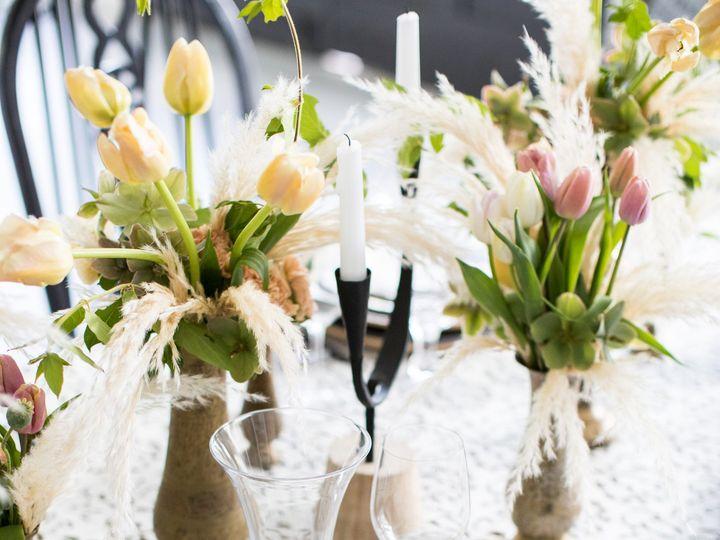 Tmx 1501517243742 Lumi White Table 1000 Napa wedding rental