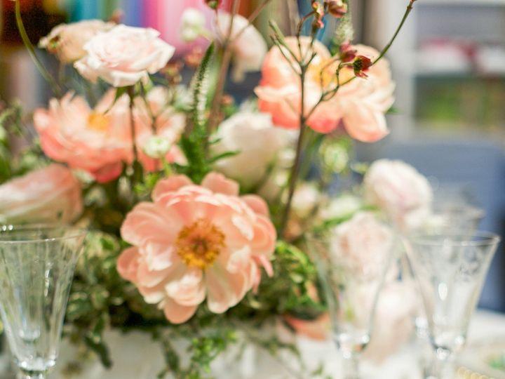 Tmx 1501517460034 Gro La Tavola Event 57 Napa wedding rental
