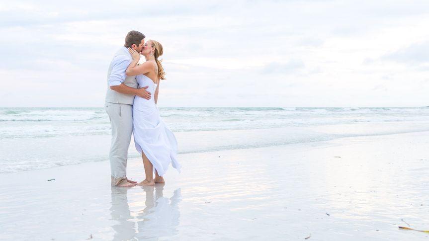 adamtiffany wedding final 2016 95 51 1975351 159973425654137