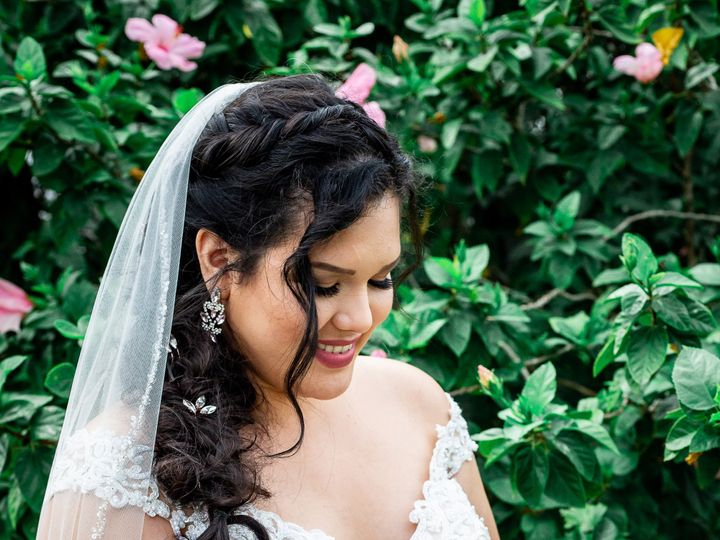 Tmx 102719 Francois Wedding 125 51 1975351 159973425867230 Kissimmee, FL wedding photography