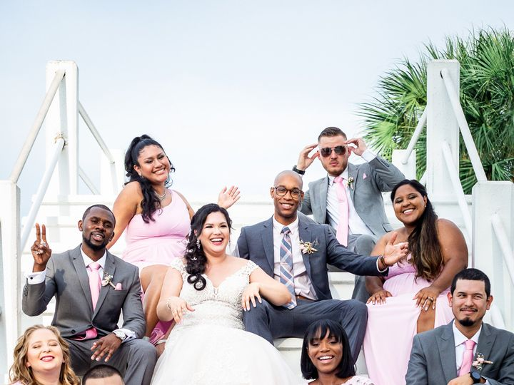 Tmx 102719 Francois Wedding 210 51 1975351 159973426249948 Kissimmee, FL wedding photography