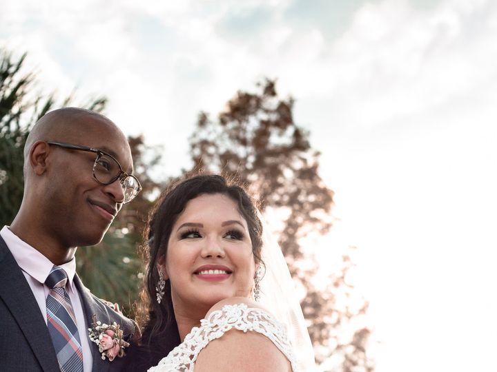 Tmx 102719 Francois Wedding 239 51 1975351 159973426286942 Kissimmee, FL wedding photography
