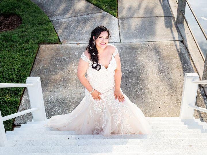 Tmx 102719 Francois Wedding 251 51 1975351 159973426714573 Kissimmee, FL wedding photography