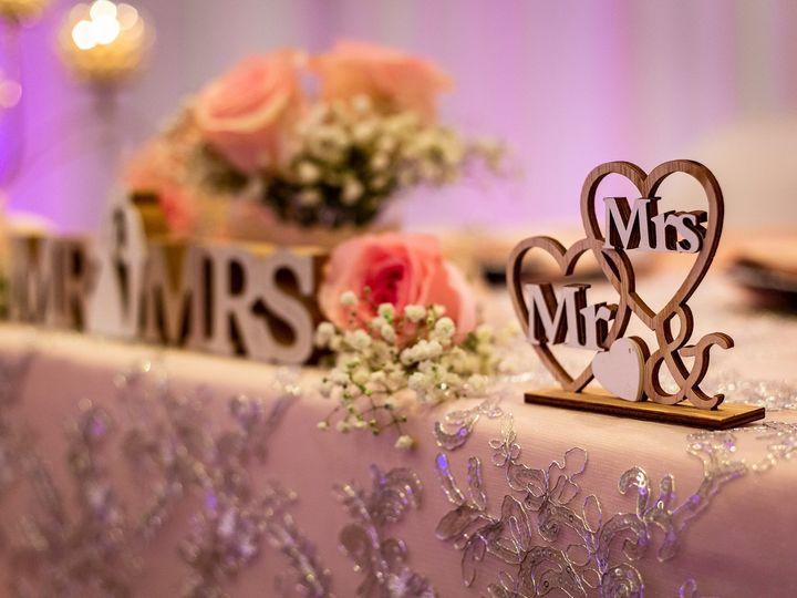 Tmx 102719 Francois Wedding 274 51 1975351 159973426794058 Kissimmee, FL wedding photography