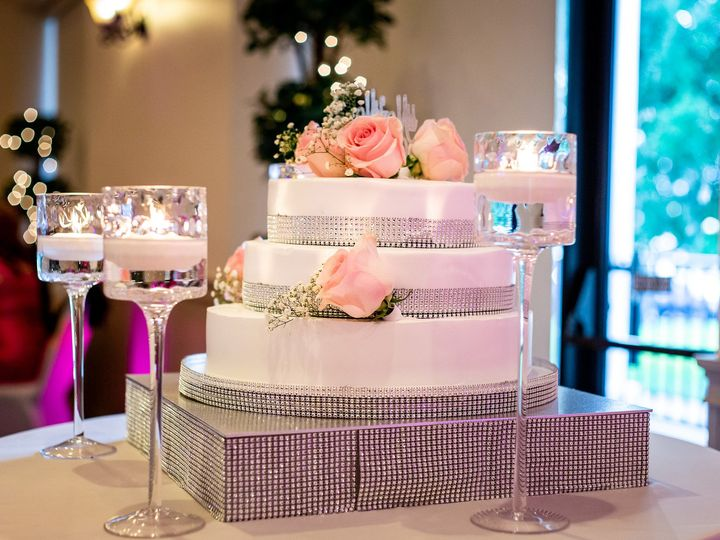 Tmx 102719 Francois Wedding 280 51 1975351 159973427417275 Kissimmee, FL wedding photography