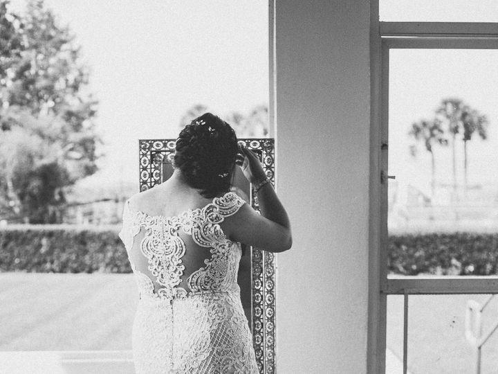 Tmx 102719 Francois Wedding 31 51 1975351 159973426313765 Kissimmee, FL wedding photography