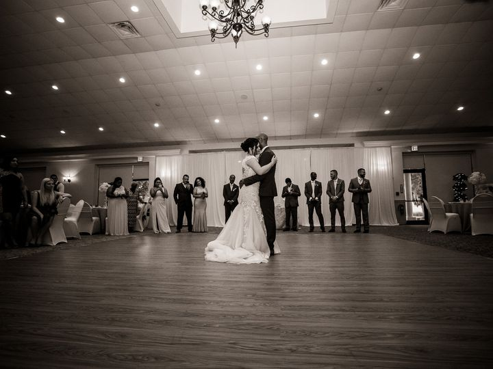 Tmx 102719 Francois Wedding 323 51 1975351 159973427385750 Kissimmee, FL wedding photography