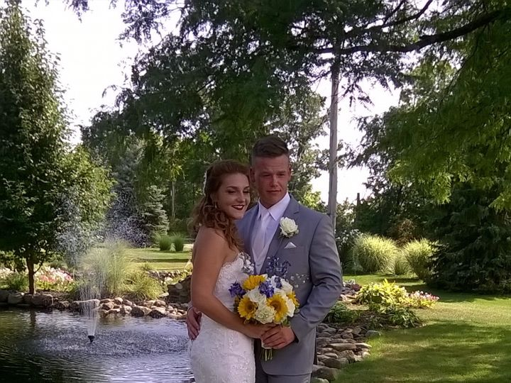 Tmx 1495409252110 6tag100916 185136 Albany wedding officiant