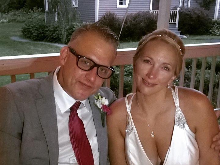 Tmx 1495409272690 6tag130816 190223 Albany wedding officiant
