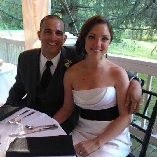 Tmx 1495409310284 Instagramcapturedc8f95ba B776 455b 8fe3 A216282060 Albany wedding officiant