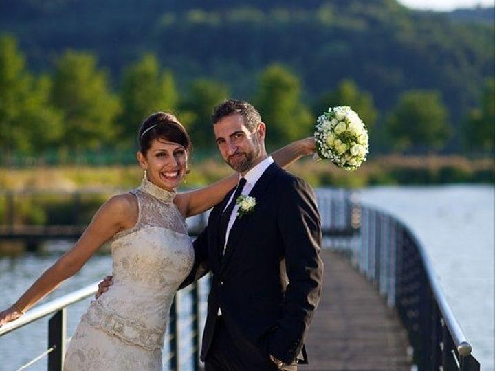 Tmx 1495409601783 Instagramcapture1ff3a79c 93a4 4093 85da D0d722e77b Albany wedding officiant