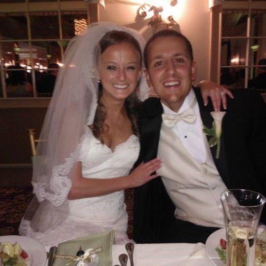 Tmx 1495409708509 Instagramcapturea77d39a6 12c5 4893 A853 Fe33738740 Albany wedding officiant