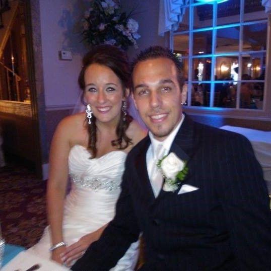Tmx 1495409841896 Instagramcapture57ad0629 0555 48e6 Ba34 2e9afb9e11 Albany wedding officiant