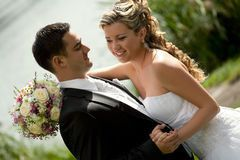 Tmx 1495409872235 Cdatausersdefappsappdatainternetexplorertempsaved  Albany wedding officiant