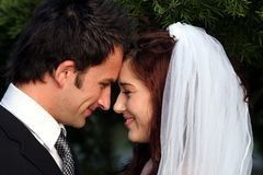 Tmx 1495409915117 Cdatausersdefappsappdatainternetexplorertempsaved  Albany wedding officiant