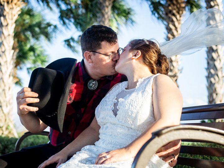Tmx 178 Serenadustinwedding Final 51 1975351 159973425010142 Kissimmee, FL wedding photography