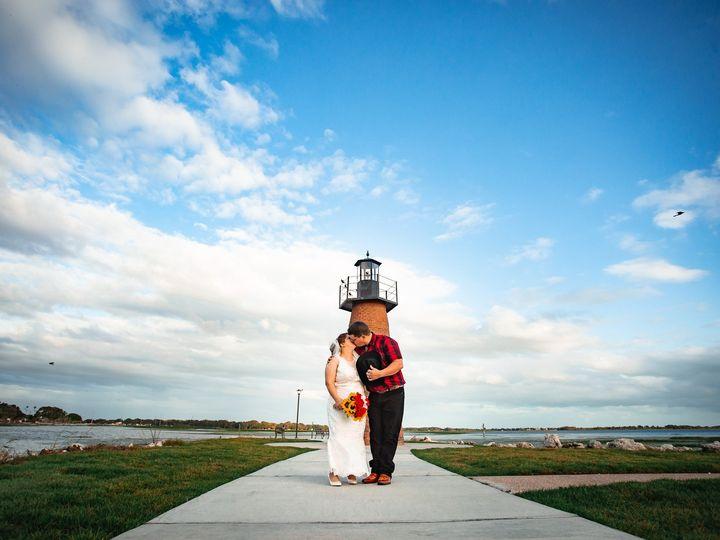 Tmx 229 Serenadustinwedding Final 51 1975351 159973425519887 Kissimmee, FL wedding photography