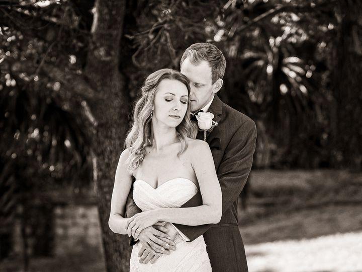 Tmx 6f4a1987 Edit Rt Wm 51 1975351 159649622282330 Kissimmee, FL wedding photography