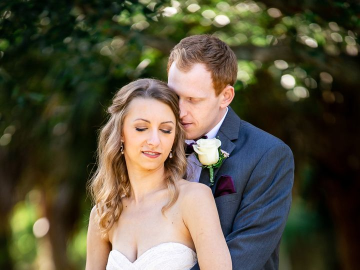 Tmx 6f4a1988 Rt Copy Wm 51 1975351 159649622079506 Kissimmee, FL wedding photography