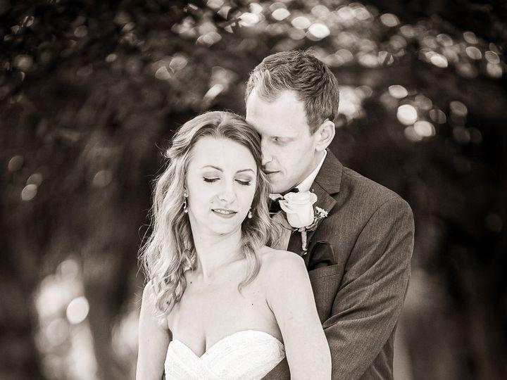 Tmx 6f4a1988 Rt Wm 51 1975351 159649622254132 Kissimmee, FL wedding photography
