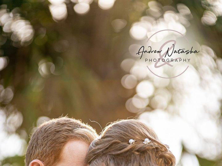 Tmx 6f4a1994 Rt Wm 51 1975351 159649622146192 Kissimmee, FL wedding photography