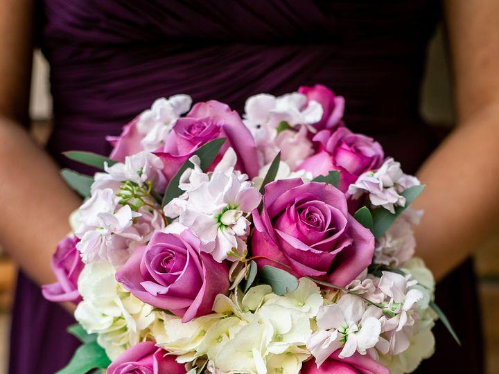 Tmx 6f4a2187 Rt Wm 51 1975351 159649625846121 Kissimmee, FL wedding photography