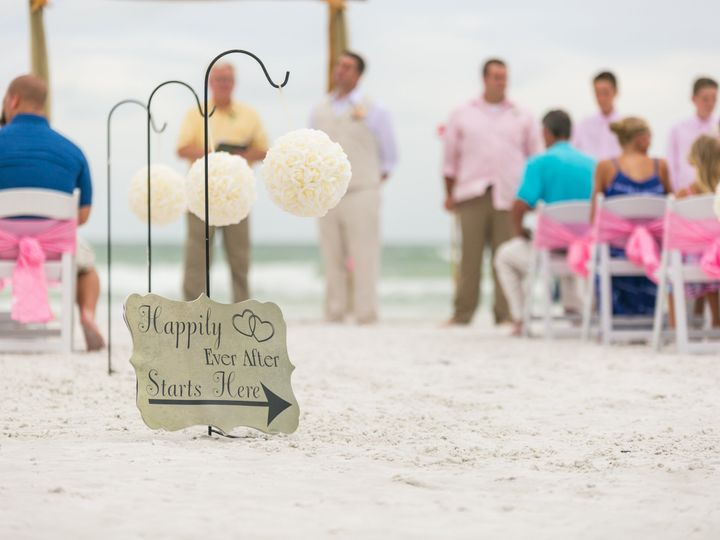 Tmx Adamtiffany Wedding Final 2016 1 51 1975351 159973423774143 Kissimmee, FL wedding photography