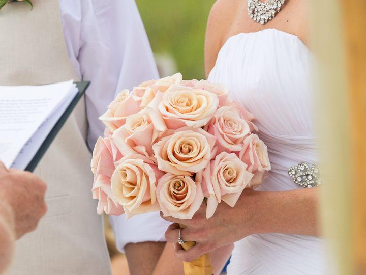Tmx Adamtiffany Wedding Final 2016 20 51 1975351 159973423723661 Kissimmee, FL wedding photography