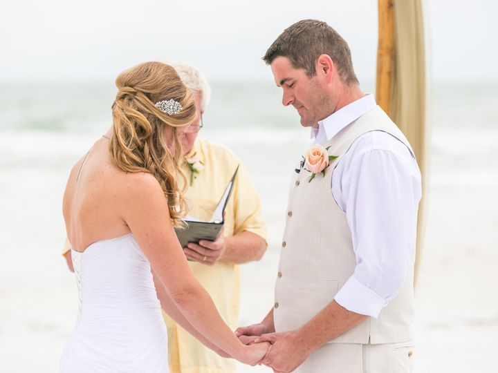 Tmx Adamtiffany Wedding Final 2016 38 51 1975351 159973423550011 Kissimmee, FL wedding photography