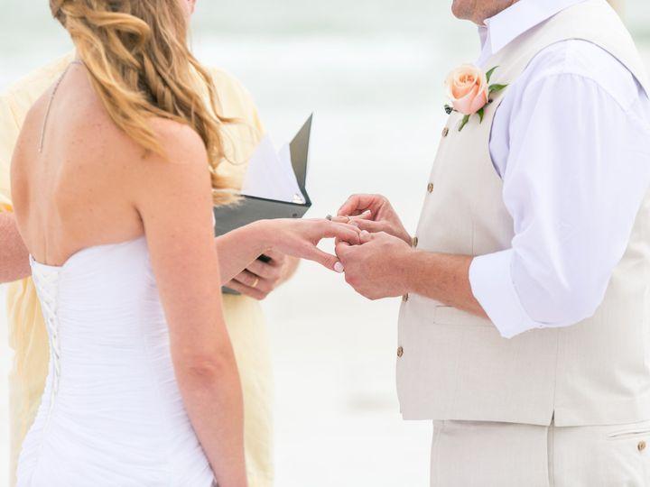 Tmx Adamtiffany Wedding Final 2016 40 51 1975351 159973424971216 Kissimmee, FL wedding photography