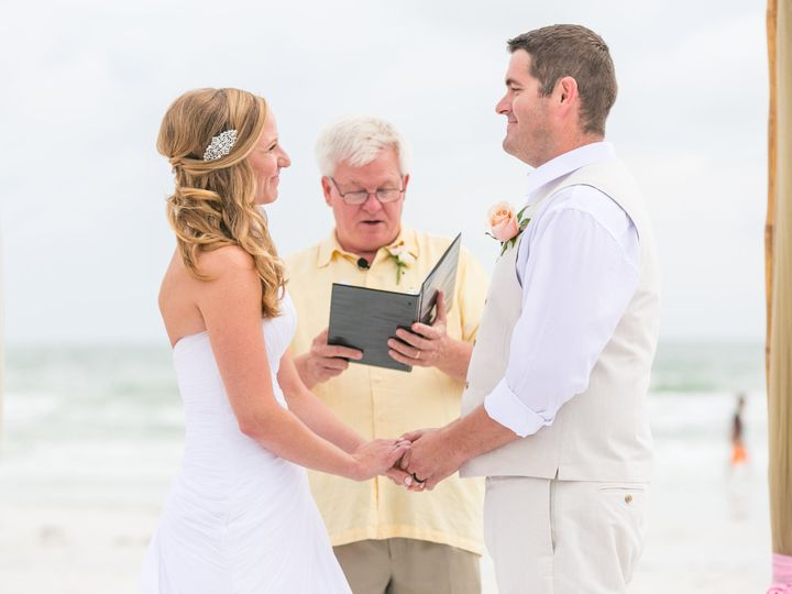 Tmx Adamtiffany Wedding Final 2016 43 51 1975351 159973424877433 Kissimmee, FL wedding photography