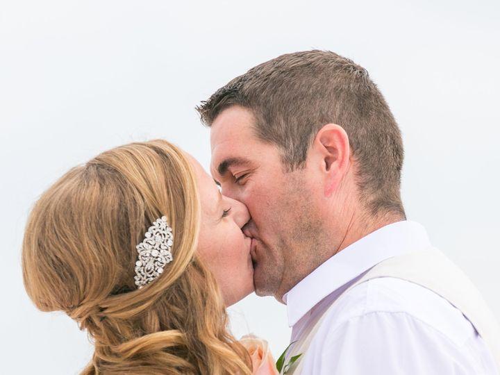 Tmx Adamtiffany Wedding Final 2016 44 51 1975351 159973424629712 Kissimmee, FL wedding photography