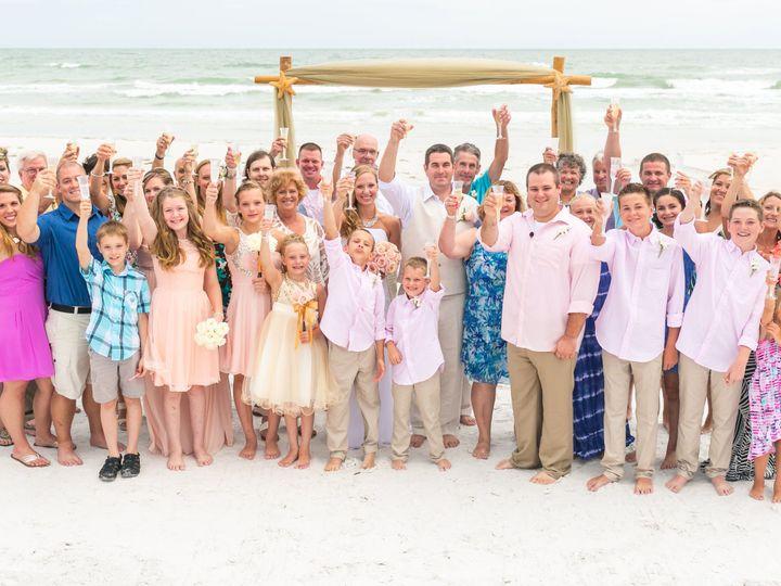 Tmx Adamtiffany Wedding Final 2016 55 51 1975351 159973425319650 Kissimmee, FL wedding photography