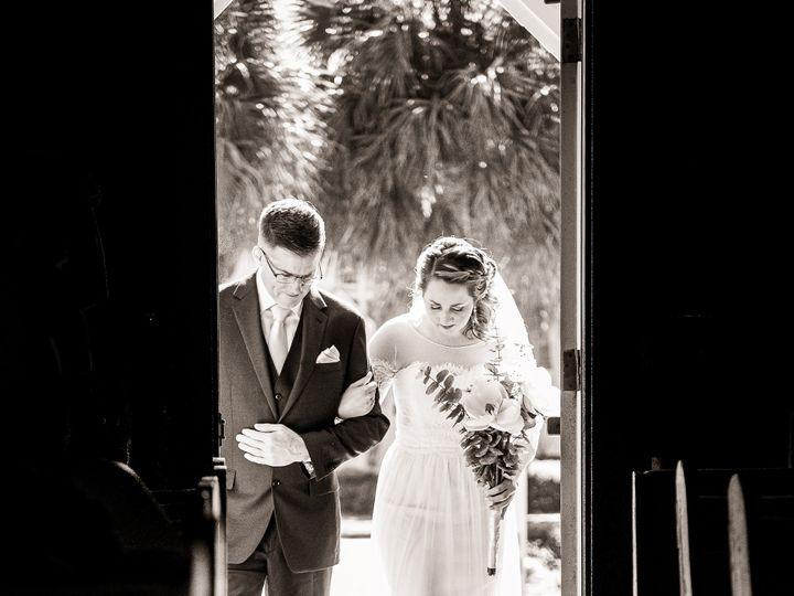 Tmx Allilarry Wedding Final 160 51 1975351 159973428031947 Kissimmee, FL wedding photography