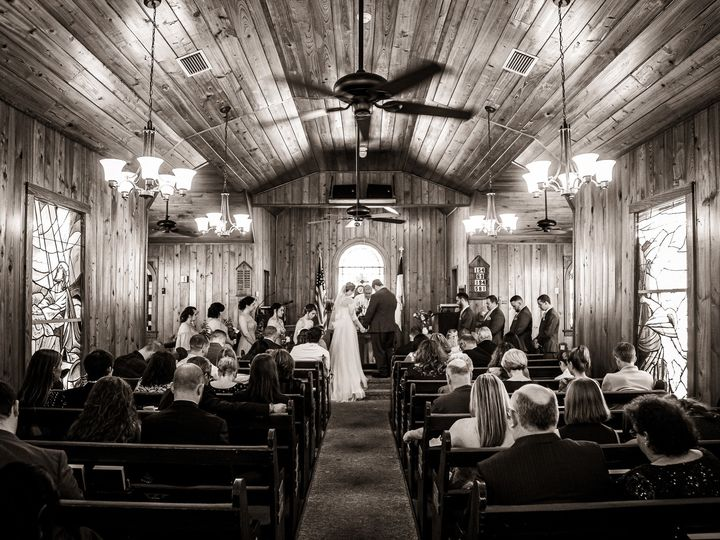Tmx Allilarry Wedding Final 170 51 1975351 159973427746197 Kissimmee, FL wedding photography