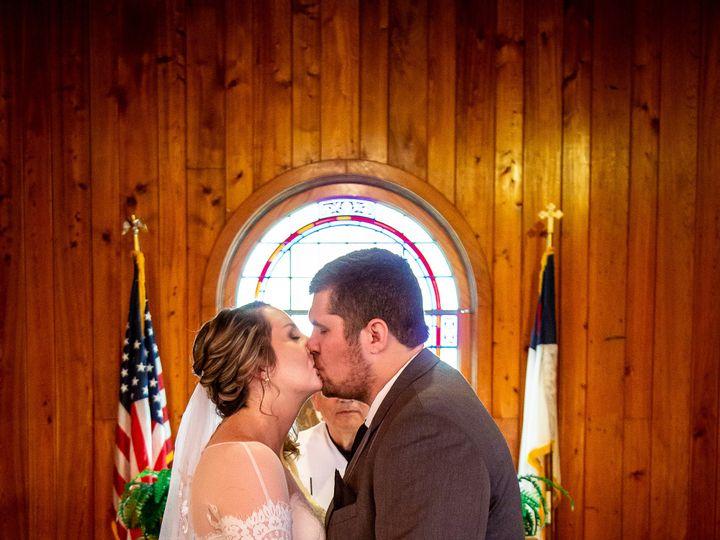 Tmx Allilarry Wedding Final 196 51 1975351 159973427748216 Kissimmee, FL wedding photography