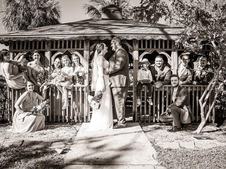 Tmx Allilarry Wedding Final 303 51 1975351 159973427925378 Kissimmee, FL wedding photography