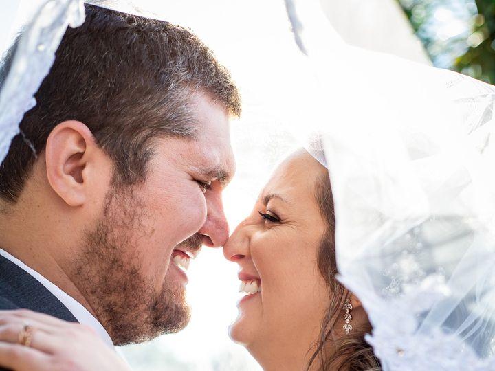 Tmx Allilarry Wedding Final 343 51 1975351 159973428252549 Kissimmee, FL wedding photography