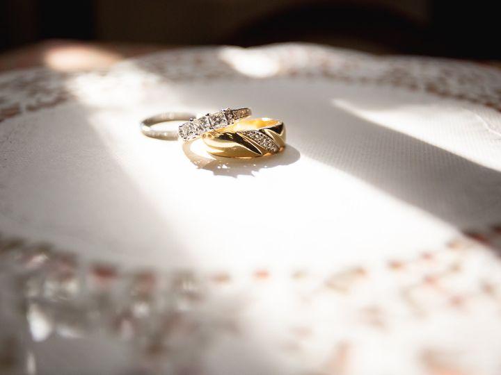 Tmx Brystolzachary Final 9 51 1975351 159973425652740 Kissimmee, FL wedding photography