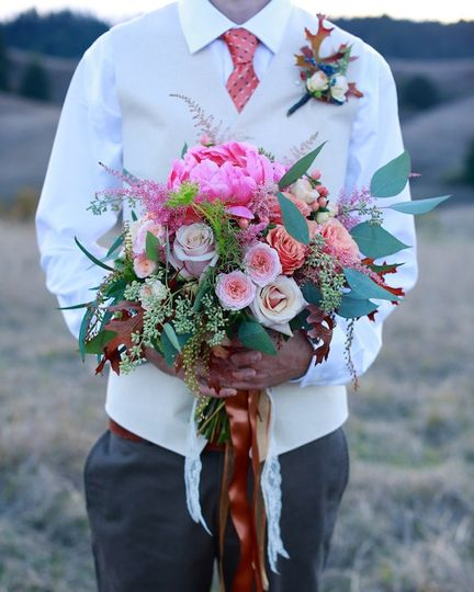 zack and eden wedding 283 copy 51 1385351 158043419993133