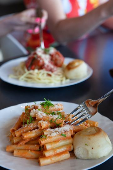 Italian at it's Best