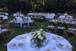 Party, Tents & Event Rentals image