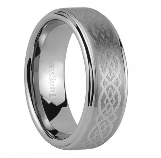 Zilo Rings Reviews Amp Ratings Wedding Jewelry Idaho